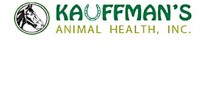 KAUFMANS ANIMAL HEALTH